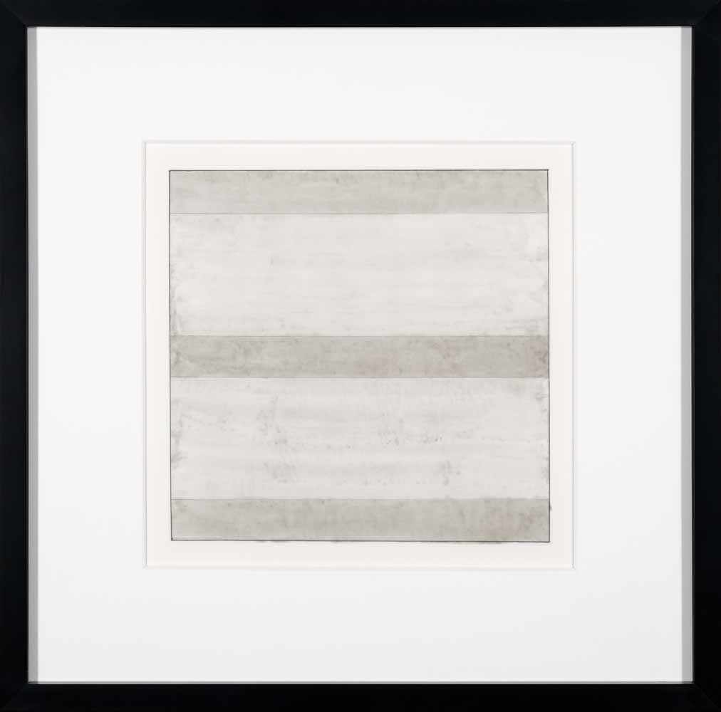 Martin-Agnes-Untitled-Print-1-edit02