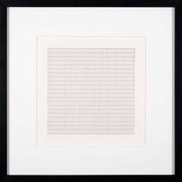Martin-Agnes-Untitled-Print-6-edit07
