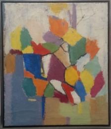 Matulka-Jan-Abstract-Shapes