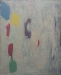 Matulka-Jan-Untitled-Abstract
