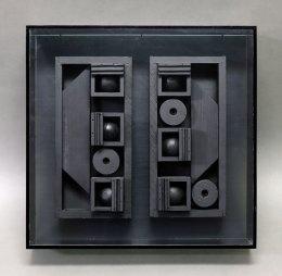 Nevelson-Louise-Diminishing-Reflection-XX-edit