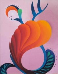 Pearce-Helen---Devil-Flower-v2-unframed-edit