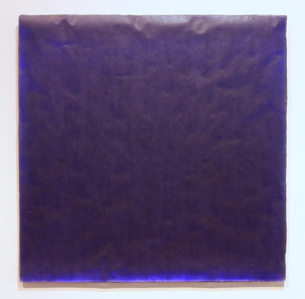 Pierce-Florence---Blue-Purple-24x24