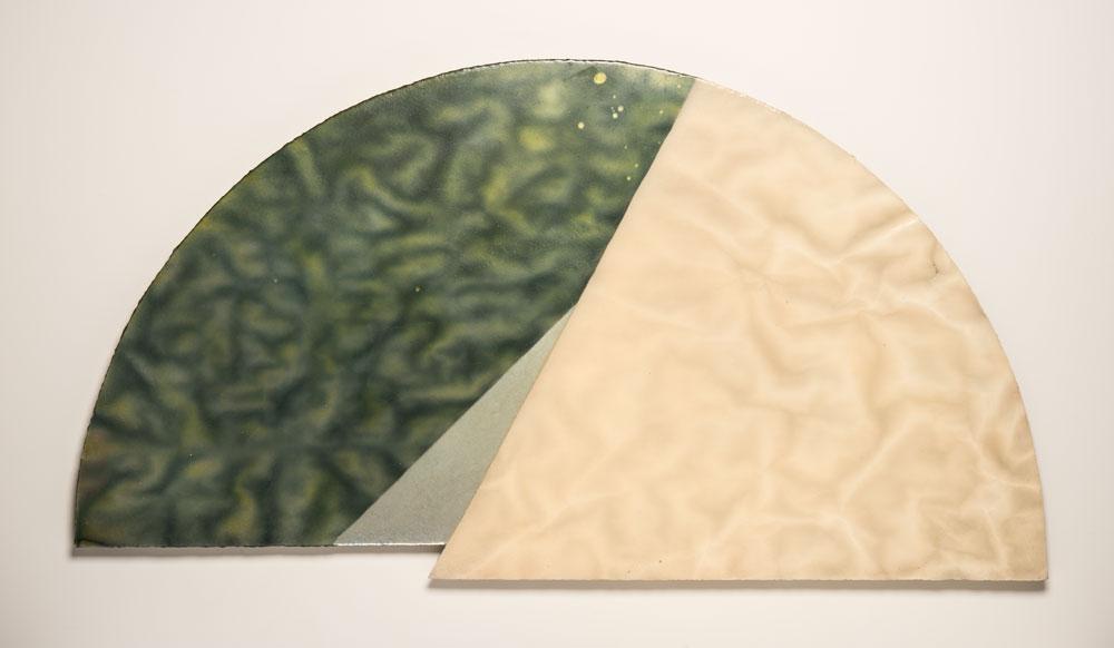 Pierce-Florence--FP0084-Untitled--37