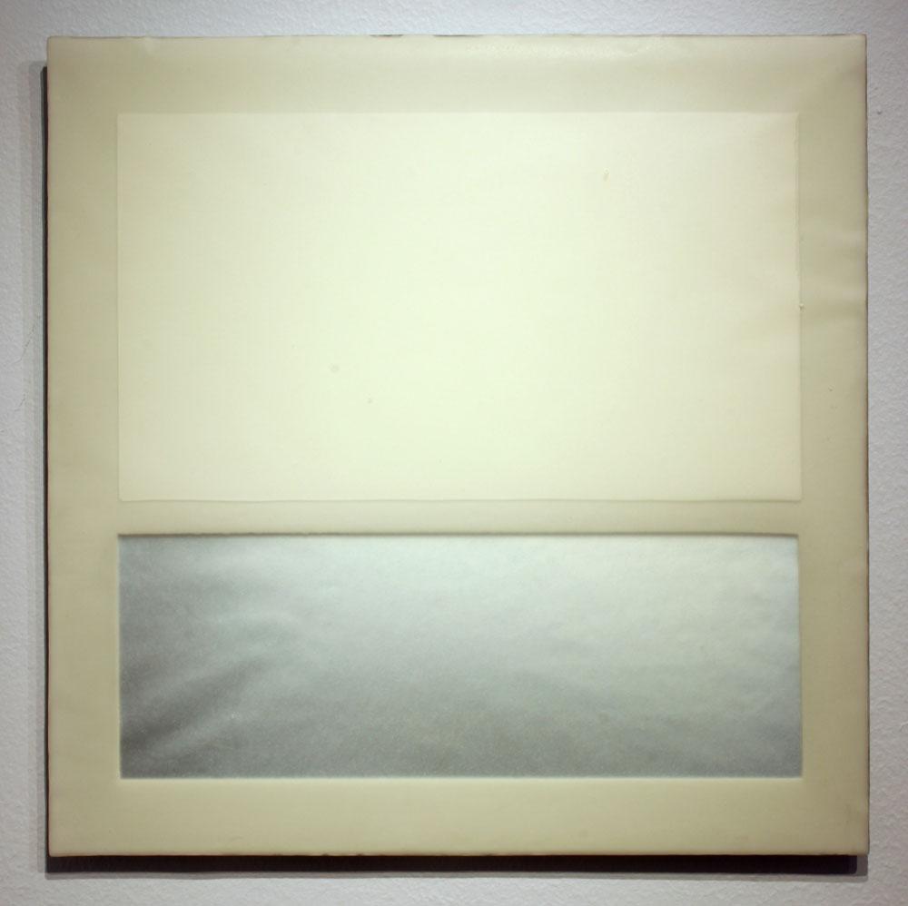 Pierce-Florence-Miller---Silver-FP074-2