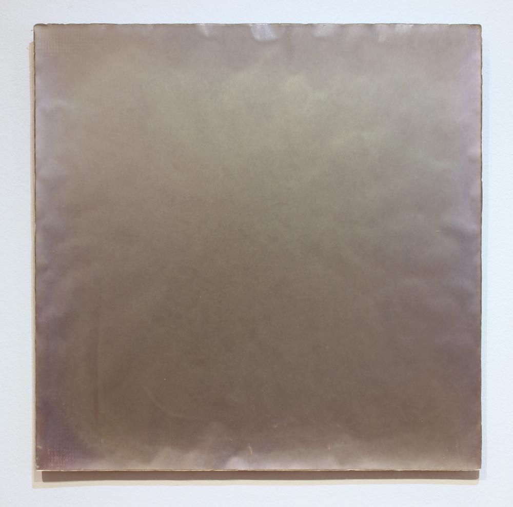 Pierce-Florence---Silver-24x24