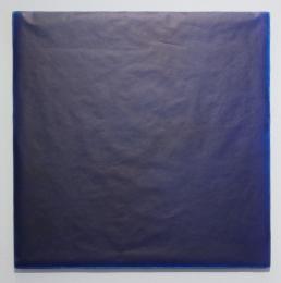 Pierce-Florence-Miller---Blue