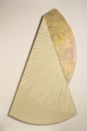 Pierce-Florence-Miller-Untitled-86