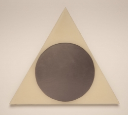 Pierce-Florence-Triangle-with-Circle