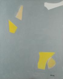 Ribak-Louis-Untitled