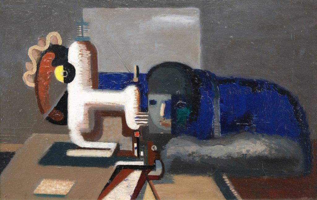 Roszak-Theodore---Man-and-the-Machine-unframed