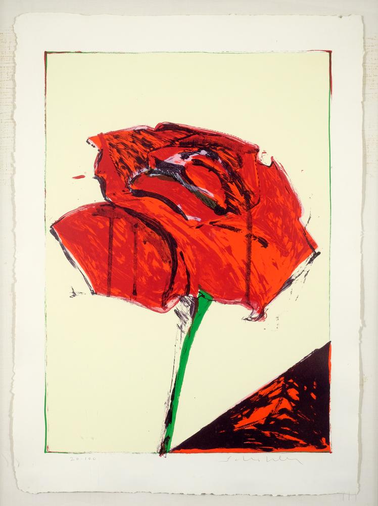Scholder-Fritz-Rose-1983-unframed-edit