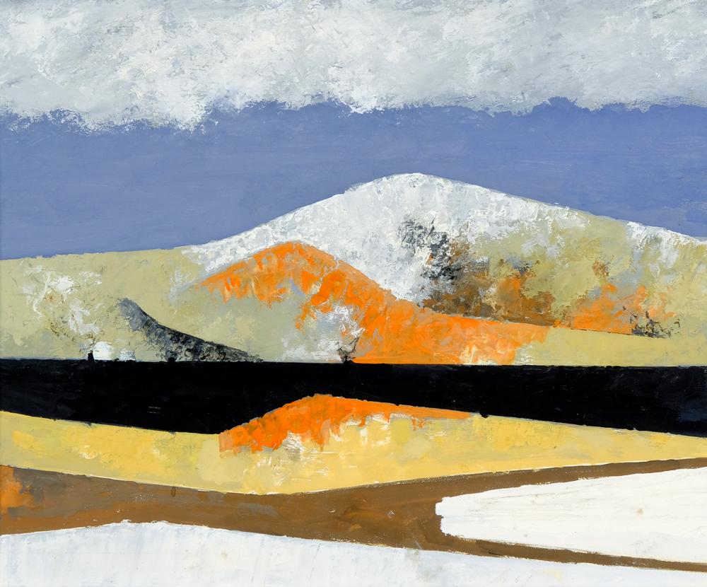 Shaw-Charles-Green-Untitled-Landscape-1956-unframed-edit