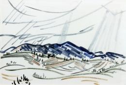 Wells-Cady---Untitled-Landscape-1933-unframed-edit