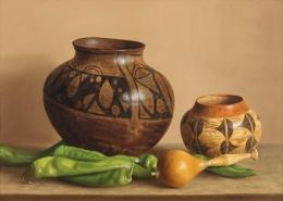 Acheff-William---Summers-Harvest-unframed